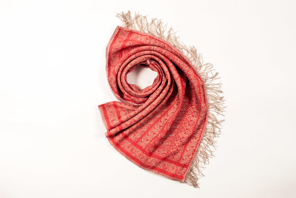 handloomsilkscarf1
