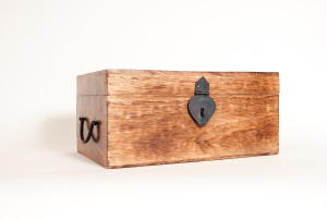upbox3