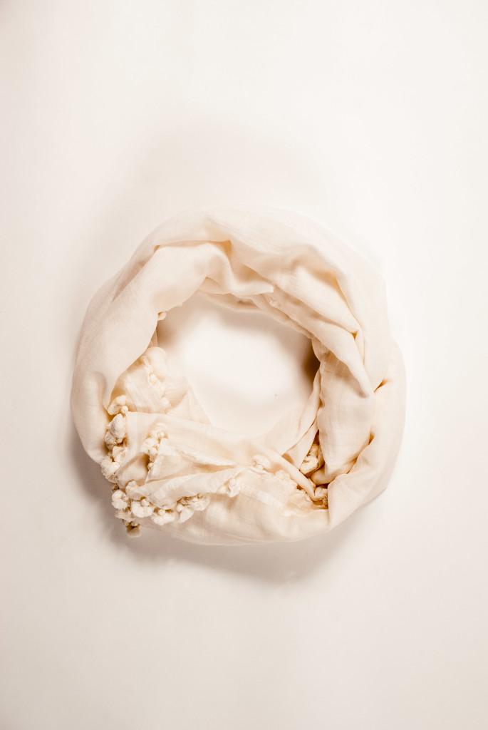 handloomsicoscarf1