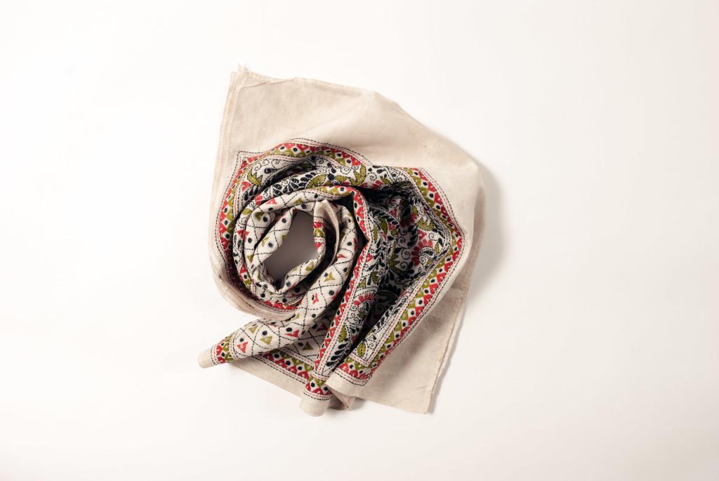 kanthascarf1