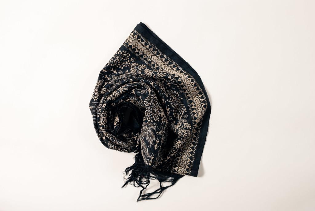 kanthascarf2