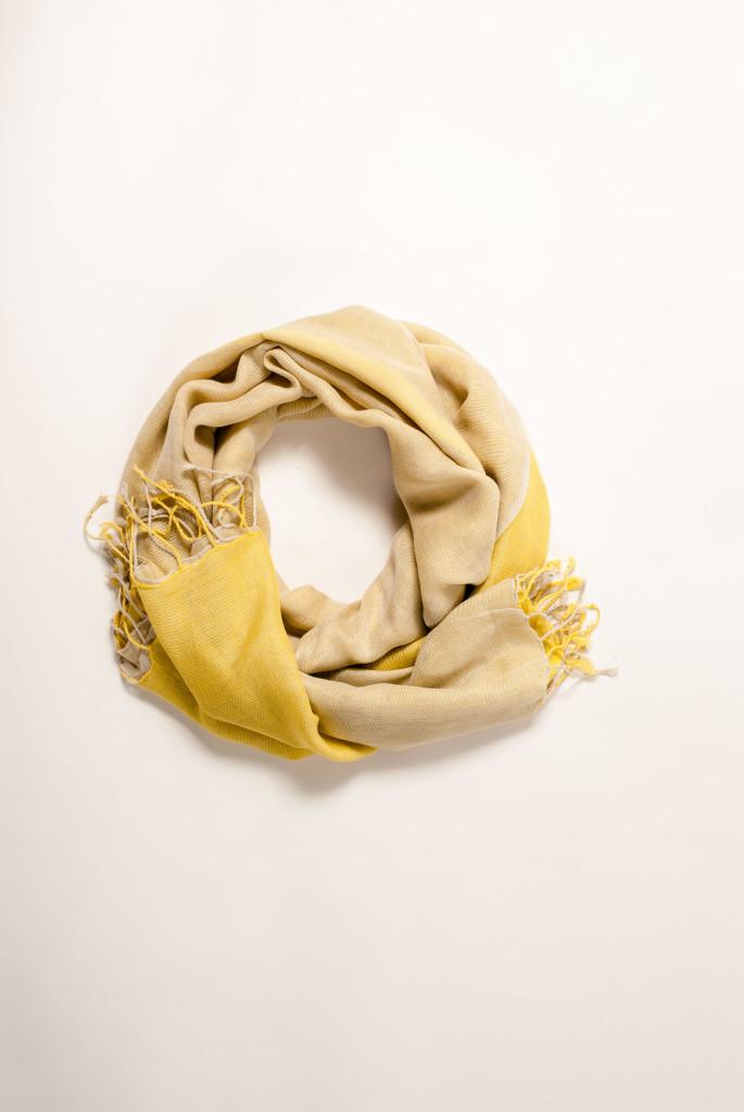 handloomscarf2