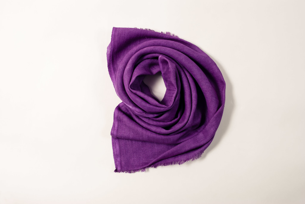 handloomscarf1_purple