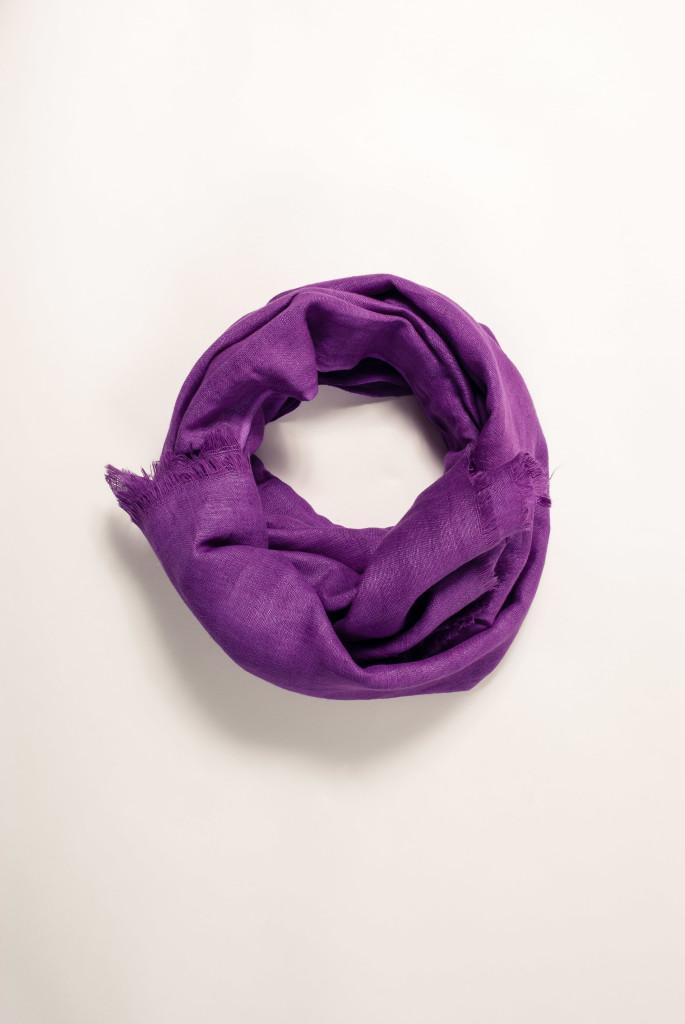handloomscarf1_purple
