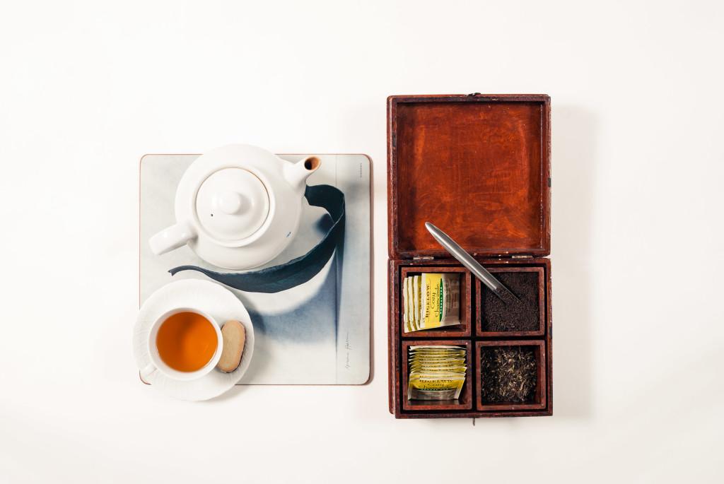 teabox2