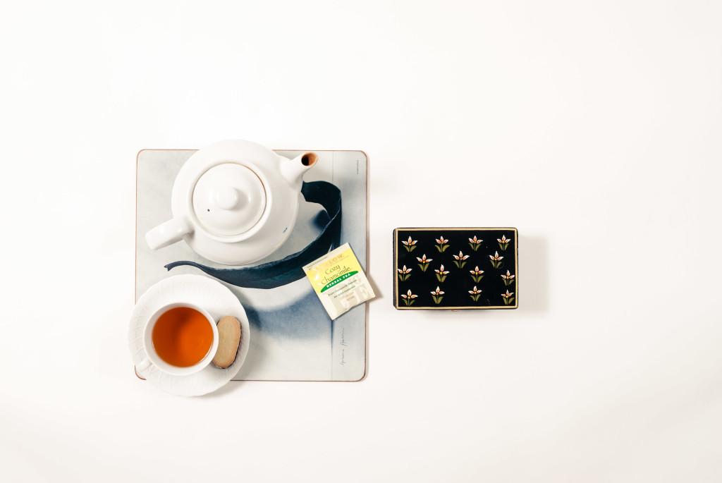 teabox4