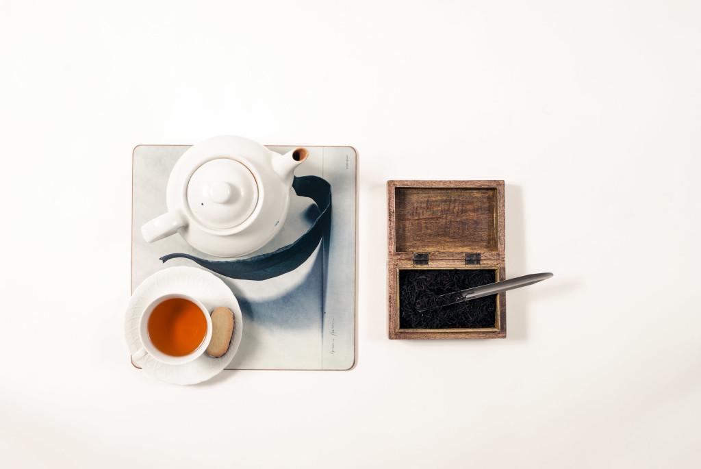 teabox6